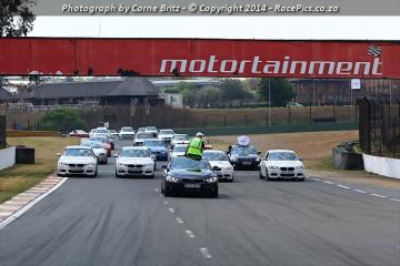BMW Parade - 2014-09-20
