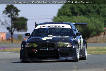 Track Sessions - 2014-10-18
