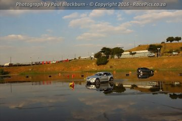 Skidpan Session 03 - 2016-05-28