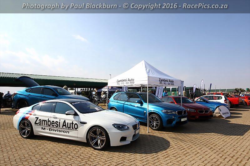 Zambesi Auto Bmw Archives Racepics