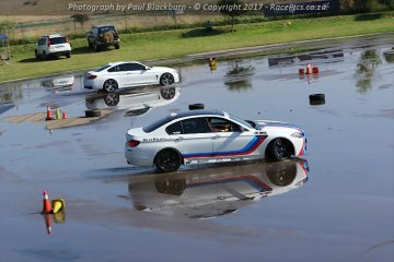 Skidpan Session - 02 - 2017-04-22