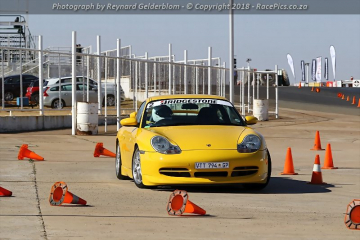 Autocross Run 03 - 2018-06-24