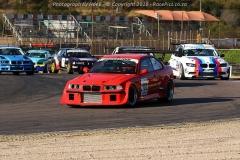 Race2-2018-07-21-001.JPG