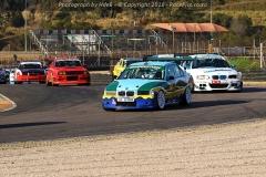 Race2-2018-07-21-003.JPG