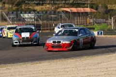 Race2-2018-07-21-005.JPG