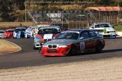 Race2-2018-07-21-006.JPG