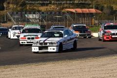 Race2-2018-07-21-008.JPG