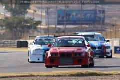Race2-2018-07-21-010.JPG