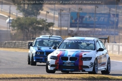 Race2-2018-07-21-011.JPG