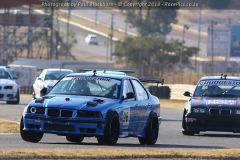 Race2-2018-07-21-012.JPG