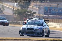 Race2-2018-07-21-015.JPG