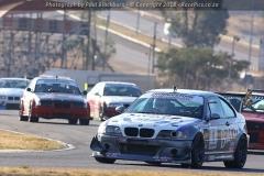 Race2-2018-07-21-016.JPG