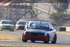 Race2-2018-07-21-018.JPG