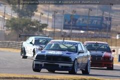 Race2-2018-07-21-020.JPG