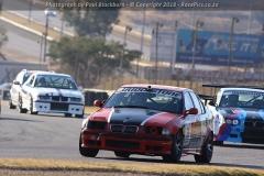 Race2-2018-07-21-022.JPG