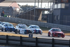 Race2-2018-07-21-023.JPG