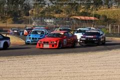 Race2-2018-07-21-029.JPG