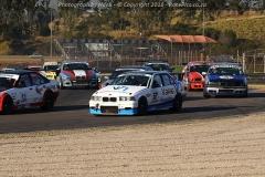 Race2-2018-07-21-030.JPG