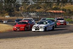 Race2-2018-07-21-031.JPG
