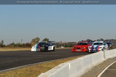 Race2-2018-07-21-034.JPG