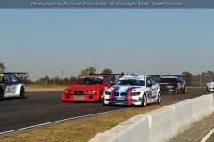 Race2-2018-07-21-036.JPG