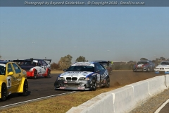 Race2-2018-07-21-040.JPG