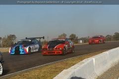 Race2-2018-07-21-043.JPG
