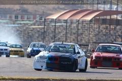 Race2-2018-07-21-051.JPG