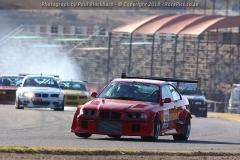 Race2-2018-07-21-052.JPG