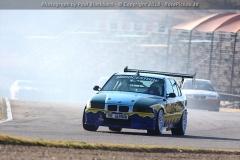 Race2-2018-07-21-057.JPG