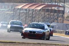 Race2-2018-07-21-058.JPG