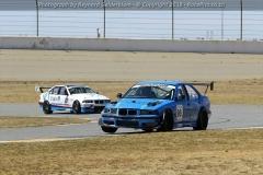 BMW-2018-09-15-035.jpg