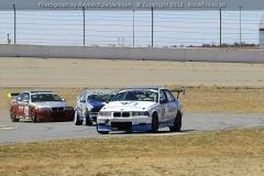 BMW-2018-09-15-036.jpg