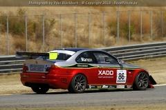 BMW-2018-09-15-052.jpg