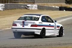 BMW-2018-09-15-058.jpg