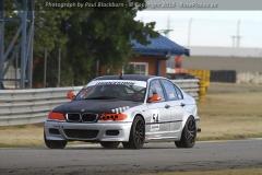 BMW-2018-09-15-251.jpg