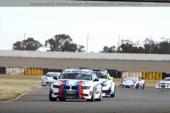 BMW-2018-09-15-266.jpg