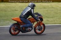 50cc-Norton-2014-02-02-001.jpg