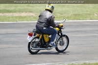 50cc-Norton-2014-02-02-002.jpg
