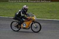 50cc-Norton-2014-02-02-010.jpg
