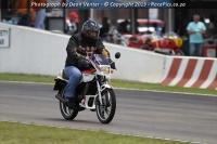 50cc-Norton-2014-02-02-015.jpg