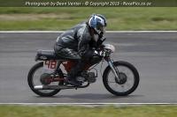 50cc-Norton-2014-02-02-022.jpg