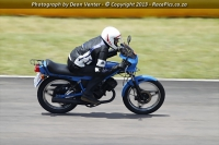 50cc-Norton-2014-02-02-023.jpg