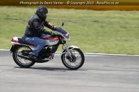 50cc-Norton-2014-02-02-024.jpg
