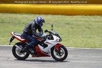 50cc-Norton-2014-02-02-025.jpg