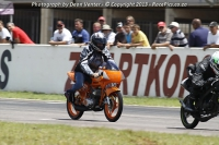50cc-Norton-2014-02-02-030.jpg