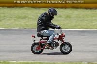 50cc-Norton-2014-02-02-035.jpg