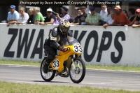 50cc-Norton-2014-02-02-037.jpg