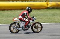 50cc-Norton-2014-02-02-040.jpg