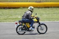 50cc-Norton-2014-02-02-042.jpg